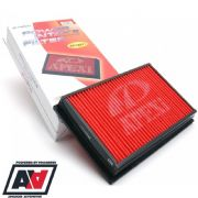 Apexi High Performance Air Filter For Subaru Impreza GC8 1992 - 2007